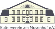 Kulturverein am Musenhof